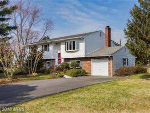 Photo of 210 DROVERS WAY, STEVENSVILLE, MD 21666 (MLS # QA10183963)