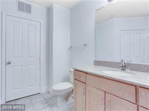Tiny photo for 1201 GARFIELD ST #405, ARLINGTON, VA 22201 (MLS # AR10168964)