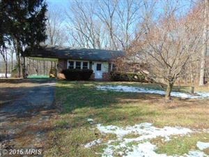 Photo of 19900 ZION RD, BROOKEVILLE, MD 20833 (MLS # MC9583964)