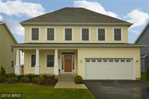 Photo of 10 CONOR DR, STEVENSVILLE, MD 21666 (MLS # QA10279964)