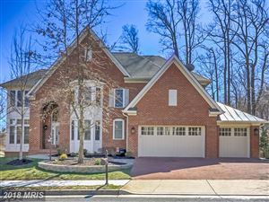 Photo of 3528 SCHUERMAN HOUSE DR, FAIRFAX, VA 22031 (MLS # FC10184965)