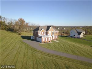 Photo of 39042 OLD STAGE PL, WATERFORD, VA 20197 (MLS # LO10176965)
