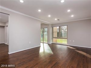 Photo of 2304 GREENERY LN #101-15, SILVER SPRING, MD 20906 (MLS # MC10114965)