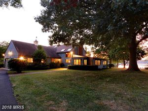 Photo of 28049 OLD COUNTRY CLUB RD, EASTON, MD 21601 (MLS # TA10295965)