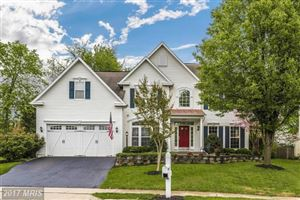 Photo of 5217 IVYWOOD DR S, FREDERICK, MD 21703 (MLS # FR9925966)