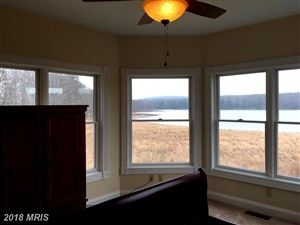 Tiny photo for 14 STILWATER DR, SWANTON, MD 21561 (MLS # GA7874966)
