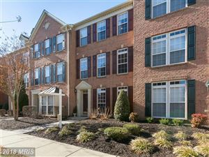 Photo of 5070 CAMEO TER, PERRY HALL, MD 21128 (MLS # BC10142967)
