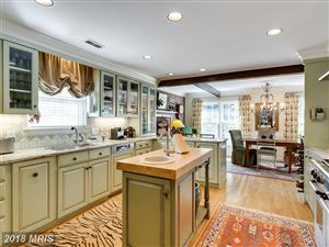 Photo of 7028 ARBOR LN, McLean, VA 22101 (MLS # FX10091967)