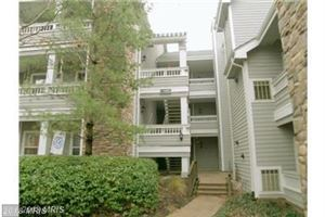 Photo of 4408 HELMSFORD LN #302, FAIRFAX, VA 22033 (MLS # FX10194967)