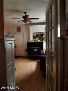 Photo of 5006 38TH AVE, HYATTSVILLE, MD 20782 (MLS # PG10168967)