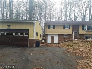 Photo of 2911 WAREHIME RD, MANCHESTER, MD 21102 (MLS # CR10207969)