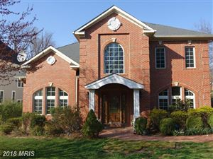 Photo of 6508 TUCKER AVE, McLean, VA 22101 (MLS # FX10211969)