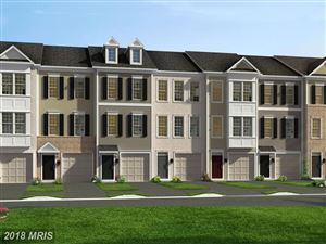 Photo of 8143 HOLLOW CT, SEVERN, MD 21144 (MLS # AA10156970)