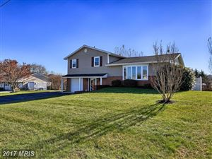 Photo of 3285 CHARMIL DR, MANCHESTER, MD 21102 (MLS # CR10115970)