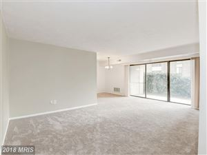 Photo of 6143 LEESBURG PIKE #104, FALLS CHURCH, VA 22041 (MLS # FX10130970)