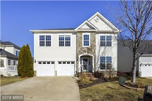 Photo of 13516 FIELDSTONE WAY, GAINESVILLE, VA 20155 (MLS # PW10112971)