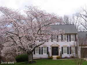 Photo of 9307 BELLBECK RD, PARKVILLE, MD 21234 (MLS # BC10248972)
