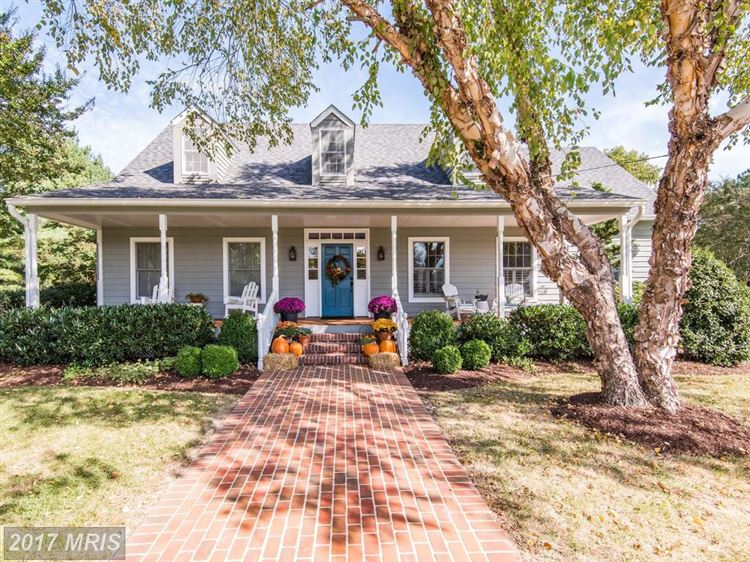 Photo for 28800 SPRINGFIELD DR, EASTON, MD 21601 (MLS # TA10080972)