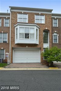 Photo of 6816 RIGBY LN, McLean, VA 22101 (MLS # FX10166973)