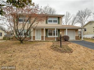 Photo of 308 KENNEDY RD S, STERLING, VA 20164 (MLS # LO10125973)