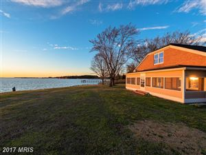 Photo of 37603 LOUIS BAILEY RD, AVENUE, MD 20609 (MLS # SM10009973)