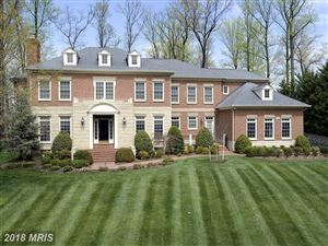Photo of 7834 MONTVALE WAY, McLean, VA 22102 (MLS # FX10267975)