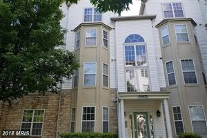 Photo of 15613 EVERGLADE LN #G303, BOWIE, MD 20716 (MLS # PG10130975)