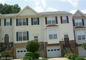 Photo of 3398 BRAHMS DR, WOODBRIDGE, VA 22193 (MLS # PW10158975)