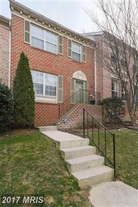 Photo of 75 ROGER VALLEY CT, PARKVILLE, MD 21234 (MLS # BC10080976)