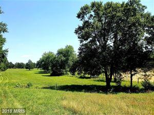 Photo of LANES FARM LN, CULPEPER, VA 22701 (MLS # CU10297977)