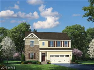 Photo of 1111 Long farm Circle, BRUNSWICK, MD 21716 (MLS # FR10094977)