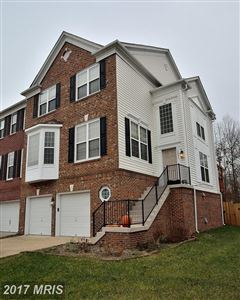 Photo of 5097 PALE MOON WAY, CENTREVILLE, VA 20120 (MLS # FX10118977)