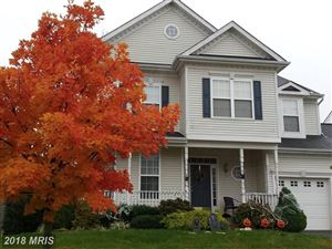 Photo of 17654 CLEVELAND PARK DR, ROUND HILL, VA 20141 (MLS # LO10169977)