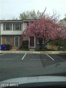 Photo of 1607 10TH ST S, ARLINGTON, VA 22204 (MLS # AR10275978)