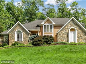 Photo of 1803 BROOKTRAIL CT, VIENNA, VA 22182 (MLS # FX10291979)