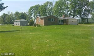 Photo of 1315 ARNOLDTOWN RD, BURKITTSVILLE, MD 21718 (MLS # FR9668980)