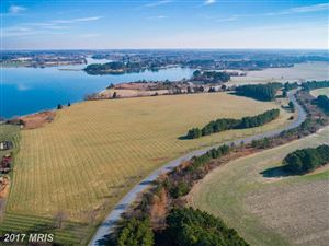 Photo of MORGANS POINT DR, OXFORD, MD 21654 (MLS # TA10103980)