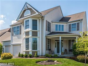 Photo of 2541 BEAR DEN RD, FREDERICK, MD 21701 (MLS # FR9950981)