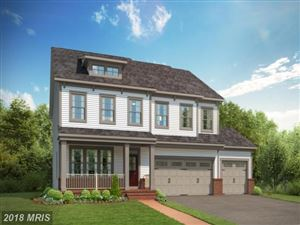 Photo of SUMMER HOUSE ST, SILVER SPRING, MD 20906 (MLS # MC10169981)