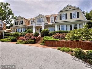 Photo of 1144 LANGLEY LN, McLean, VA 22101 (MLS # FX10087982)
