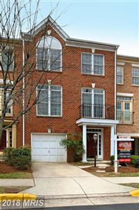 Photo of 11441 SUMMER HOUSE CT, RESTON, VA 20194 (MLS # FX10181982)