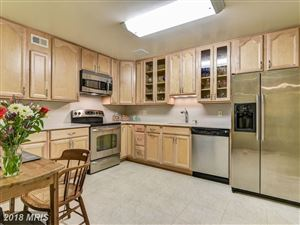 Photo of 4928 SENTINEL DR #1-405, BETHESDA, MD 20816 (MLS # MC10180982)