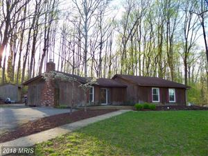 Photo of 6510 CRAIN HWY, BOWIE, MD 20715 (MLS # PG10217982)
