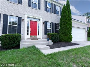 Photo of 8019 RIVER PARK RD, BOWIE, MD 20715 (MLS # PG10272982)