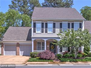 Photo for 7563 TOUR DR, EASTON, MD 21601 (MLS # TA10217983)