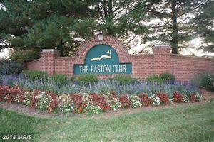 Tiny photo for 7563 TOUR DR, EASTON, MD 21601 (MLS # TA10217983)