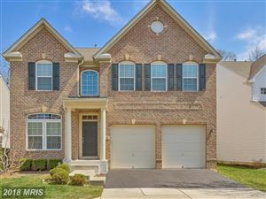 Photo of 3005 SOLSTICE LN, ANNAPOLIS, MD 21401 (MLS # AA10209984)