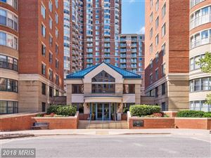 Photo of 3835 9TH ST N #203E, ARLINGTON, VA 22203 (MLS # AR10163984)