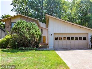 Photo of 9101 HOME GUARD DR, BURKE, VA 22015 (MLS # FX10297984)