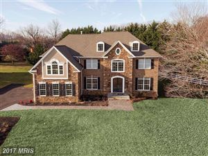 Photo of 1830 WOODS RD, ANNAPOLIS, MD 21401 (MLS # AA10114985)